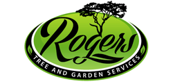 Rogers Tree & Garden Services